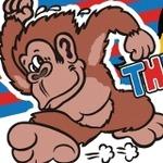 初代『ドンキーコング』の世界大会が開催!100万ポイント以上を叩き出した青年が2年連続チャンピオンに