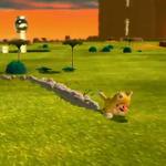 【Wii Uダウンロード販売ランキング】『マリオ3Dワールド』が1位、『太鼓の達人Wii U』『オウガバトル』などが初登場ランクイン(11/25)