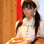 『ぷよぷよ!!クエスト』星6追加キャラの公開やコラボイベント続々公開!「1日限定オリジナルケーキ復活イベント」レポート