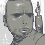 「黒川塾 十伍(15)」12月26日開催、20年を経て未来の今から見た『バーチャファイター』とは何か