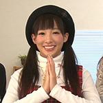 『ぷよぷよ!!クエスト』500万ダウンロード達成記念、椎名ひかりさん出演の「プレイ指南動画『ぷよぷよ!!クエスト』ぴかりんの入門講座」の配信も
