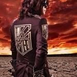 """Linked Horizon NHK紅白歌合戦に""""進撃"""" 「紅蓮の弓矢」はNHKホールで放たれる?"""