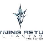 「小説 ライトニングリターンズ FFXIII」が発売中止に ─ 著者が病気のためとの発表