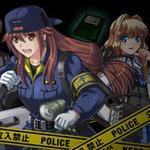 早くも第2弾登場!『@SIMPLE DLシリーズ Vol.23 THE 鑑識官 ~Flie.2 緊急出動!落ちたホシを追え!~』配信開始