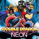 『双截龍』完全復活!『ダブルドラゴンネオン』PS3で配信決定 ― 美麗な3DグラフィックをPVでチェック