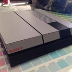 PS4、Xbox OneがNES風の外観になるスキンフィルムが登場
