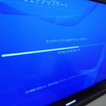 北米版PS4本体をようやく入手、開封から設定までをレポート!【フォトレポ】の画像