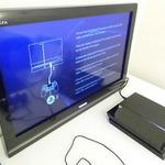 北米版PS4本体をようやく入手、開封から設定までをレポート