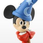 本日発売『ディズニーインフィニティ』連動フィギュア第2弾・第3弾発売決定 ― 最新作「アナと雪の女王」のキャラクターも登場
