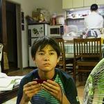 映画「ゲームセンターCX」 いよいよ初日決定2014年2月22日全国公開