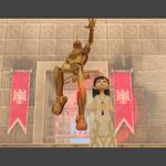 少女とロボットの冒険を描く『The Girl and the Robot』のKickstarterが成功、Wii Uでのリリースも決定の画像