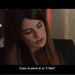 イタリア任天堂、『とびだせ どうぶつの森』の海外TVCMにペネロペ・クルス姉妹を起用