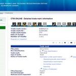 セガが欧州での『シェンムー3』商標出願を否定、現在出願者を調査中