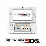 任天堂より「保護者のみなさまへ、大切なお願いです」 ─ Wii Uと3DSの「保護者による使用制限機能」を分かりやすく解説