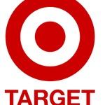 3DS LL、ブラックフライデーで大健闘―海外の大手小売店Targetのトップセラー商品のひとつに選ばれる