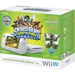 Wii U / Wii本体バンドルセット、ブラックフライデーの米国トイザらスで大健闘の売上をみせる