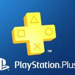 PS4を買っていいことプラス!PS Plus利用権プレゼントキャンペーン