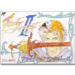 Wii Uバーチャルコンソール12月11日配信タイトル ― 『アイスホッケー』『ファイナルファンタジーII』の2本