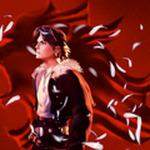 海外版『ファイナルファンタジーVIII』がPCでリリース開始、ポケステゲーム「おでかけチョコボRPG」も収録