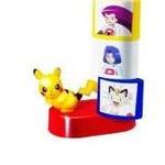 年末年始に家族や友達と楽しめる「ポケモン」のおもちゃがマクドナルドのハッピーセットに登場