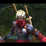 Unreal Engineで作られているPC水準のMMORPG『イザナギオンライン』、Android版でも始動 ― キャラデザは岡崎能士