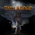 磁気を使ったパズルアクション『Teslagrad』、Wii U版とPS3版が2014年配信予定であることが明らかに