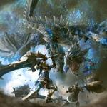 Wii U版『モンスターハンター フロンティアG』無料ダウンロード版の先行ダウンロードが開始、プレイ料金も発表