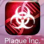【あぴゅレビュ!】第46回 不謹慎ながらハマる人続出!シミュレーションゲーム『Plague Inc. -伝染病株式会社-』攻略のコツ