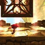 『ガンマンストーリー』等のフライハイワークス、Wii U版『GIANA SISTERS TWISTED DREAMS』の国内リリースを発表