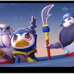 いつ発売する?3DS『マリオパーティ 新作』2013年冬発売から変更されぬまま12月に突入、『海王』は2014年発売に