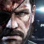 『MGS V GZ』『SAO ホロウ・フラグメント』発売日決定、3DSがMiiverseに対応、Amazon「Best of 2013」年間TVゲームランキング発表など昨日のまとめ