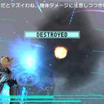 【ニンテンドー3DSダウンロード販売ランキング】首位は『ソリティ馬』、『初音ミク Project mirai 2』『燐光のランツェ』などがランクイン(12/12)