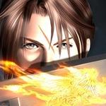 『ファイナルファンタジーVIII for PC』国内でも発売決定 ― 解像度対応など新機能を搭載