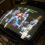 【RETRO51】須田ゲーテイスト満載!? 伝説のカルトゲーム『アウトフォクシーズ』で遊ぶ