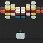 ルイ・ヴィトン、iPhoneケースのPRとして実際に遊べる『レトロゲーム』をweb上に公開