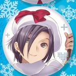 クリスマスの予定はキツキツ!12月25日に開催されるイベントまとめ ― 『うたプリ』『ラブプラス』「ラブライブ!」など