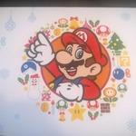 Wii Uファンにささやかな感謝を込めて―米国任天堂、レジー社長のサイン入り「ピザハット」ギフト券をプレゼント