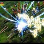 【Nintendo Direct】任天堂とコーエーテクモがまさかのコラボ!『ゼルダ無双』2014年夏にWii Uに登場
