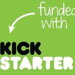 Kickstarterにおけるゲームカテゴリのファウンディング総額が2億ドルを突破
