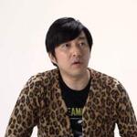 """PS4に推参する、ド""""ハクスラ""""アクションゲーム『リリィ・ベルガモ』 ─ PS4 クリエイターインタビュー映像、公開"""
