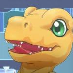 大人になったデジモンファンに贈るシリーズ最新作 ―  『デジモンストーリー サイバースルゥース』PS Vitaで発売決定