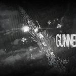 小規模開発チームBitMonsterが手がけたGunner Z・・・「Unreal Japan News」第77回