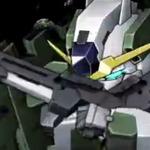 『第3次スーパーロボット大戦Z 時獄篇』第1弾PV公開 ― 初回特典は1991年に発売された『初代スパロボ』のリメイク版