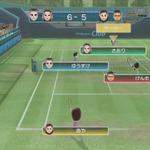 欧州任天堂、『Wii Sports Club』をクリスマス1日限定無料で提供