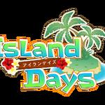 3DS向け恋愛サバイバルゲーム『IslandDays』のティザーサイトがオープン