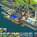 『A列車で行こう 3D』シナリオマップや多種多様な建物の情報が公開、新たな資源も登場