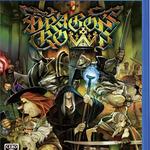 「2013年にPS Storeで販売されたゲームの人気ランキング」総合1位と2位は『ドラゴンズクラウン』