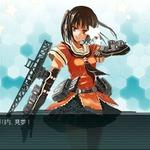 【Game of the Year 2013】オンラインゲーム部門は『艦隊これくしょん~艦これ~』