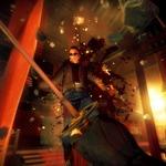 【Game of the Year 2013】インディー部門は和風シューター『Shadow Warrior』