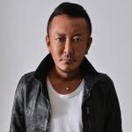 マツコ・デラックスがMCを務める「アウト×デラックス」にセガの名越稔洋が出演、放送は1月9日
